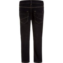 S.Oliver RED LABEL HOSE Jeansy Slim Fit blue denim. Czerwone jeansy chłopięce marki s.Oliver RED LABEL. Za 129,00 zł.