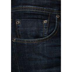 Jeansy męskie regular: Baldessarini JACK Jeansy Straight Leg stone wash
