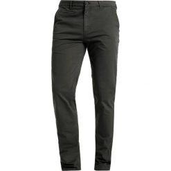 Spodnie męskie: Ontour PROVO Spodnie materiałowe olive