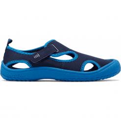 Sandały chłopięce: New Balance K2013NBL