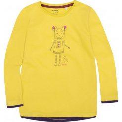 Sukienki dziewczęce z falbanami: Tunika dla dziewczynki 9-13 lat