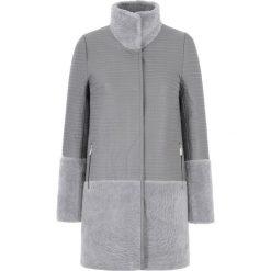 Płaszcze damskie: Płaszcz damski Ursa