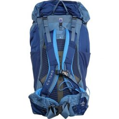 Osprey KYTE 36 Plecak trekkingowy ocean blue. Niebieskie plecaki damskie Osprey, sportowe. Za 699,00 zł.