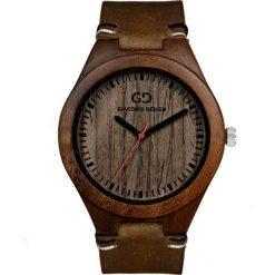 Zegarki męskie: Zegarek męski Giacomo Design GD08014