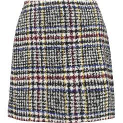 Spódniczki: Kookai Spódnica mini noir