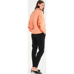 Swetry klasyczne damskie: American Vintage DAMSVILLE Sweter pink