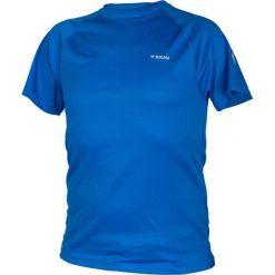Brugi Koszulka męska 4HJM-899 BLUETTE r. S. Czarne t-shirty męskie marki Brugi, m. Za 34,99 zł.