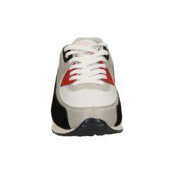 Buty do biegania damskie: Buty do biegania American  SPORTOWE  7205-2