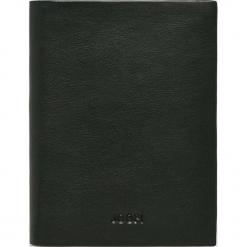 Joop! - Portfel skórzany. Czarne portfele męskie JOOP!, z materiału. Za 299,90 zł.