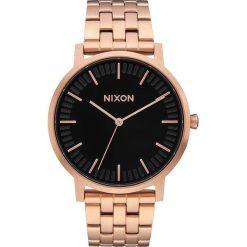 Zegarki męskie: Zegarek męski Nixon Porter A10571932