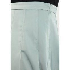 Spódniczki: KIOMI Spódnica plisowana light green