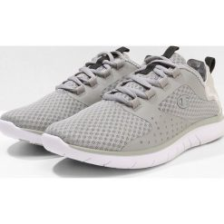 Buty do biegania damskie: Champion LOW CUT SHOE ALPHA CLOUD Obuwie do biegania treningowe grey
