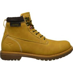Buty trekkingowe męskie: Buty KangaROOOS K-Boot Men (7733A170719)