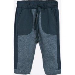 Spodnie chłopięce: Blukids – Spodnie dziecięce 68-98 cm