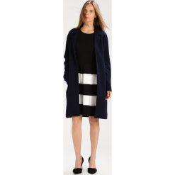 Sukienki: Anna Field Sukienka z dżerseju black white