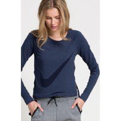 Bluzy damskie: Nike – Bluza Sphere