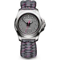 Zegarki damskie: Zegarek damski Victorinox I.N.O.X. V 241771