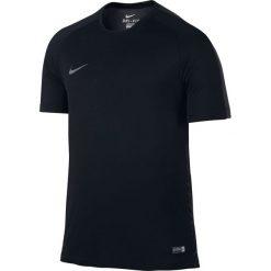 Nike Koszulka męska Neymar GPX SS TOP czarna r. M (747445 010). Czarne koszulki sportowe męskie marki Nike, m. Za 141,50 zł.