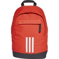 Plecaki damskie: Adidas Plecak adidas ADI CL XS 3S DJ2301 DJ2301 czerwony