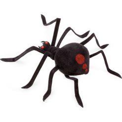 Przytulanki i maskotki: Insekt, maskotka pająk Czarna Wdowa, Idurt (10915)