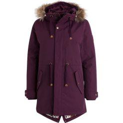Płaszcze damskie: Burton SAXTON Płaszcz puchowy starling