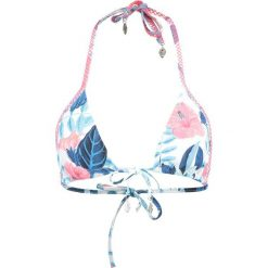 Bikini: Seafolly Góra od bikini white