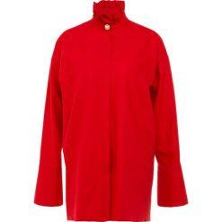 Mother of Pearl CINDY  Koszula red. Czerwone koszule wiązane damskie Mother of Pearl, s, z bawełny. Za 1029,00 zł.