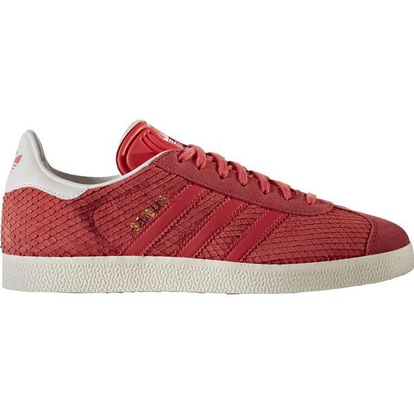 Darmowa dostawa najlepsza strona internetowa świetne ceny Buty adidas Gazelle Women