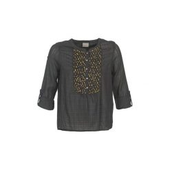 Bluzki asymetryczne: Bluzki Vero Moda  KAYLA