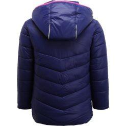 Odzież damska: Kamik LEONA Kurtka narciarska navy