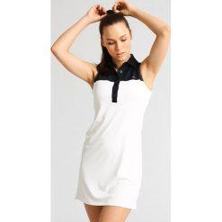 Sukienki hiszpanki: J.LINDEBERG CATRIN Sukienka sportowa navy