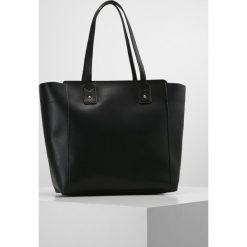 Even&Odd Torba na zakupy black. Czarne torebki klasyczne damskie Even&Odd. Za 129,00 zł.