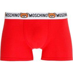 Bokserki męskie: Moschino Underwear BOXER BRIEF Panty rosso/red