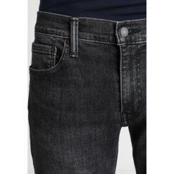 Levi's® 512 SLIM TAPER FIT Jeansy Zwężane richmond adv. Szare jeansy męskie relaxed fit marki Levi's®. Za 399,00 zł.