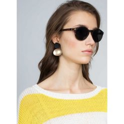 Okulary przeciwsłoneczne damskie: Parfois – Okulary przeciwsłoneczne