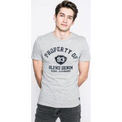 T-shirty męskie z nadrukiem: Casual Friday - T-shirt