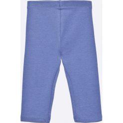 Legginsy dziewczęce: Blu Kids – Legginsy dziecięce 68-98 cm