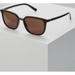 Okulary przeciwsłoneczne męskie: Dolce&Gabbana Okulary przeciwsłoneczne brown