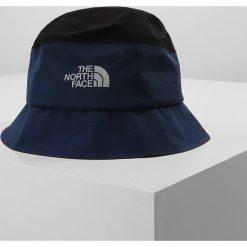 Kapelusze damskie: The North Face GORETEX BUCKET HAT Kapelusz black/navy