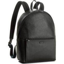 Plecak FURLA - Man Ulisse 937769 B U292 OAS Onyx. Czarne plecaki męskie Furla, ze skóry. W wyprzedaży za 1499,00 zł.