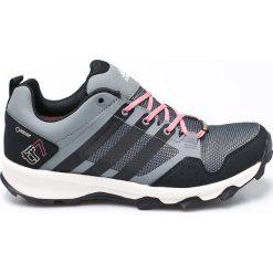 Buty trekkingowe damskie: adidas Performance – Buty