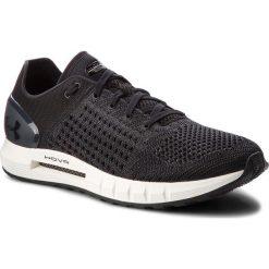 Buty UNDER ARMOUR - Ua Hovr Sonic Nc 3020978-004 Blk. Czarne buty do biegania męskie marki Under Armour, z materiału. W wyprzedaży za 349,00 zł.