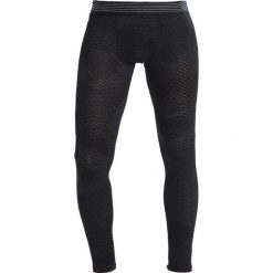 Kalesony męskie: Nike Performance Legginsy black/black/dark grey