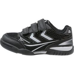 Buty sportowe dziewczęce: Hummel ROOT  Obuwie treningowe black