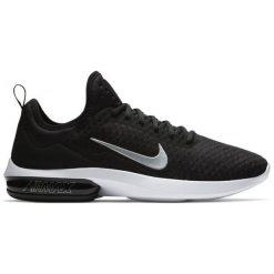 Nike Buty Do Biegania Męskie Men's Air Max Kantara Running Shoe/Black/Metallic Silver-Cool Grey 43. Czarne buty do biegania męskie Nike. Za 359,00 zł.