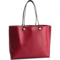 Torebka FURLA - Eden 1000160 B BMO1 FSR Ciliegia d. Czerwone torebki klasyczne damskie Furla, ze skóry. Za 1355,00 zł.