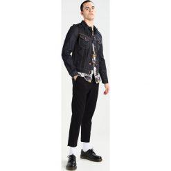 Nudie Jeans BILLY Kurtka jeansowa dry ring. Niebieskie kurtki męskie jeansowe marki Reserved, l. Za 539,00 zł.