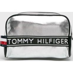 Kosmetyczki męskie: Tommy Hilfiger - Kosmetyczka