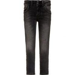 LTB JULITA Jeans Skinny Fit rae wash. Szare jeansy dziewczęce marki bonprix, z bawełny. Za 169,00 zł.