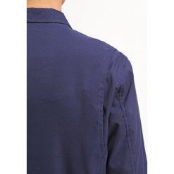 Polo Ralph Lauren Kurtka wiosenna french navy. Niebieskie kurtki męskie Polo Ralph Lauren, m, z materiału. Za 739,00 zł.